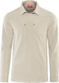 Skjorter & bluser | Find Arc'teryx, Bergans mm. på nettet